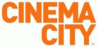 Cinema City Plaza logo