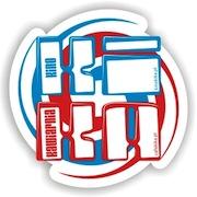 Kika logo.