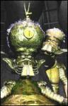 Plakat filmu Obcy. Kosmiczna Inwazja