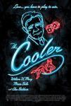 Plakat filmu Cooler