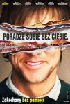 Movie poster Zakochany bez pamięci