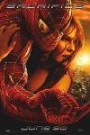 Plakat filmu Spider-Man 2