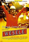 Plakat filmu Wesele