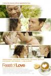 Plakat filmu Smaki miłości