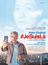 Plakat filmu #tuiteraz
