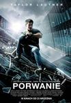 Plakat filmu Porwanie (2011)