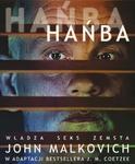 Movie poster Hańba