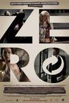 Plakat filmu Zero