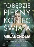 Plakat filmu Melancholia