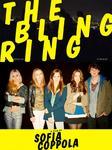 Plakat filmu Bling Ring