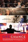 Plakat filmu Masz talent!
